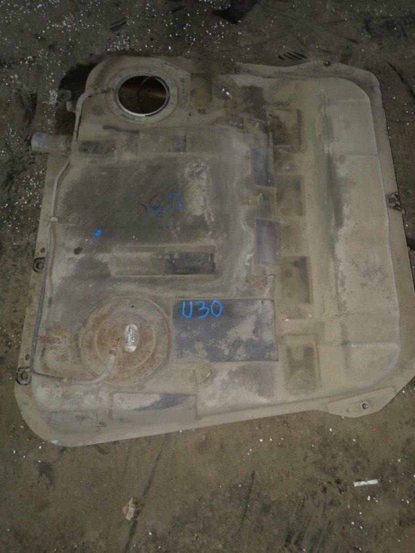 Бензобак Nissan Presage NU30 KA24 (б/у)