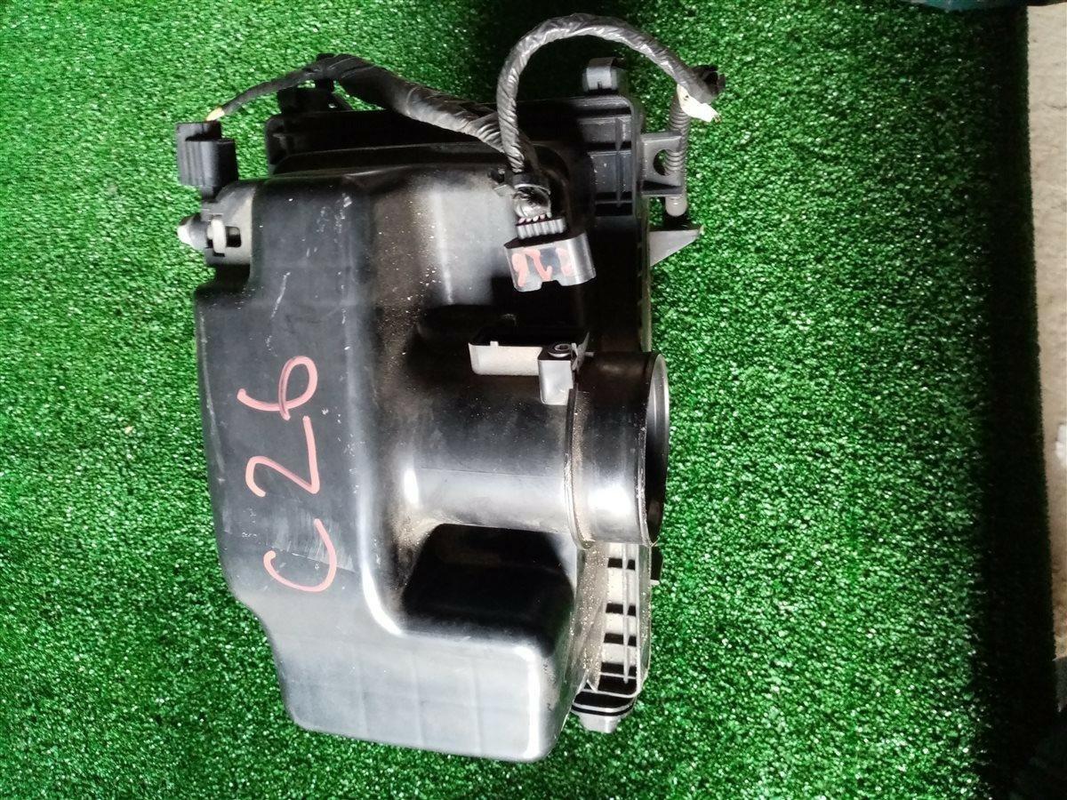 Корпус воздушного фильтра Nissan Serena C26 MR20DD (б/у)
