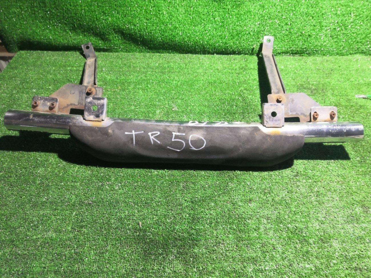Дуга Nissan Terrano TR50 ZD30DDTI (б/у)