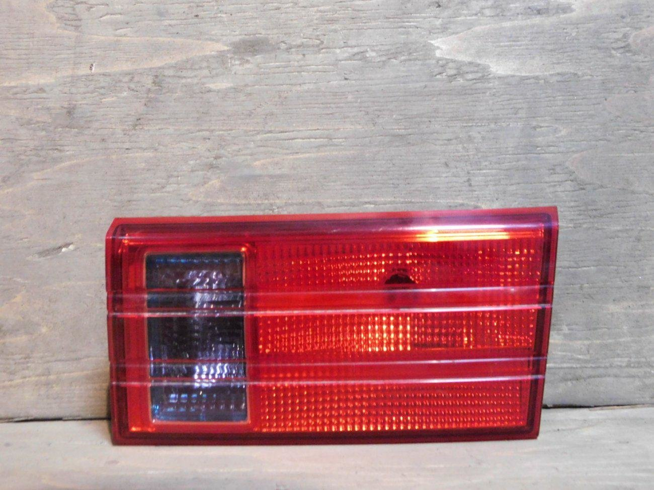 Стоп-вставка Honda Mobilio Spike GK1 L15A задняя правая (б/у)