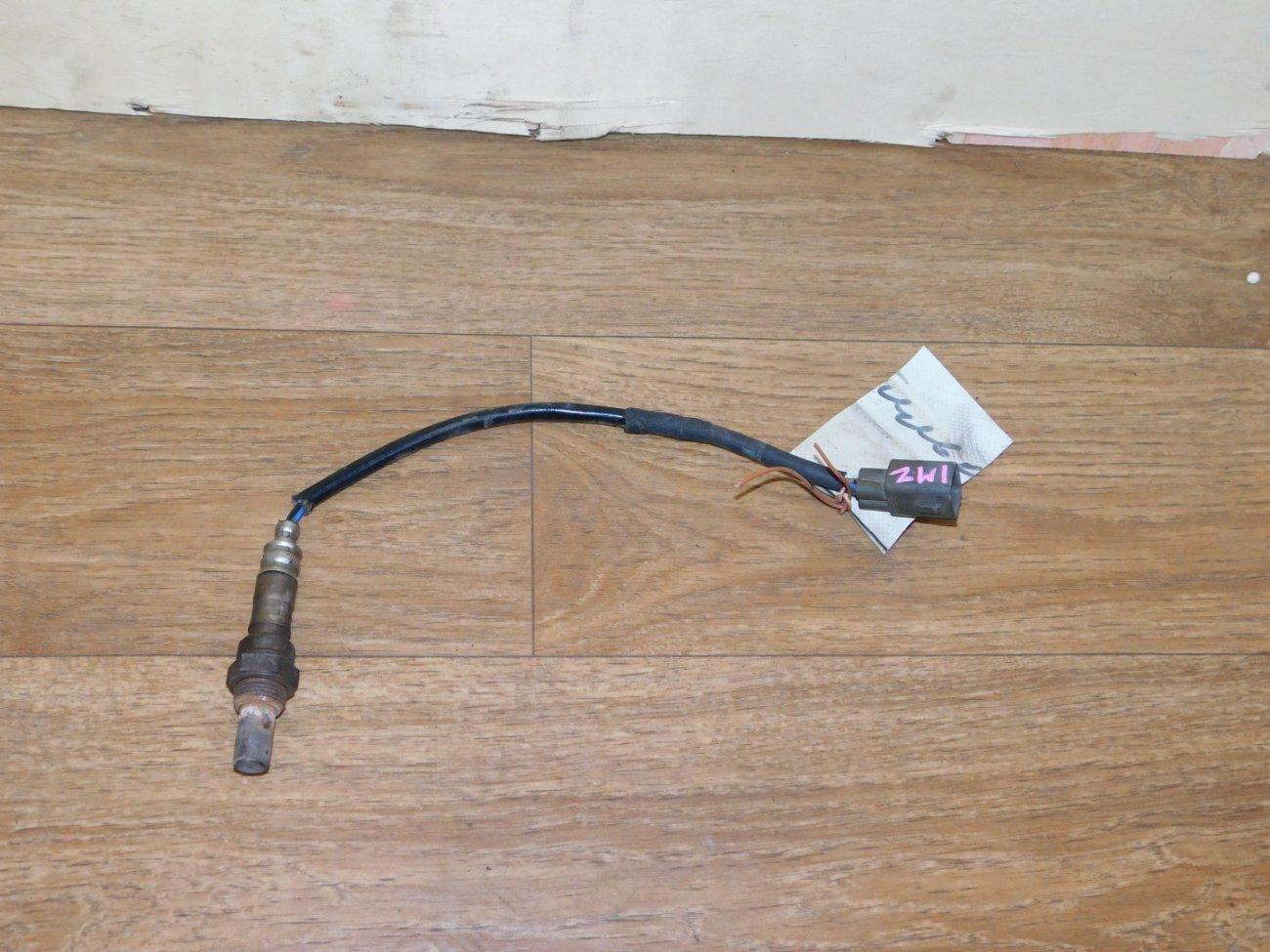 Лямбда-зонд Lexus Rx300 MCU10 1MZFE (б/у)