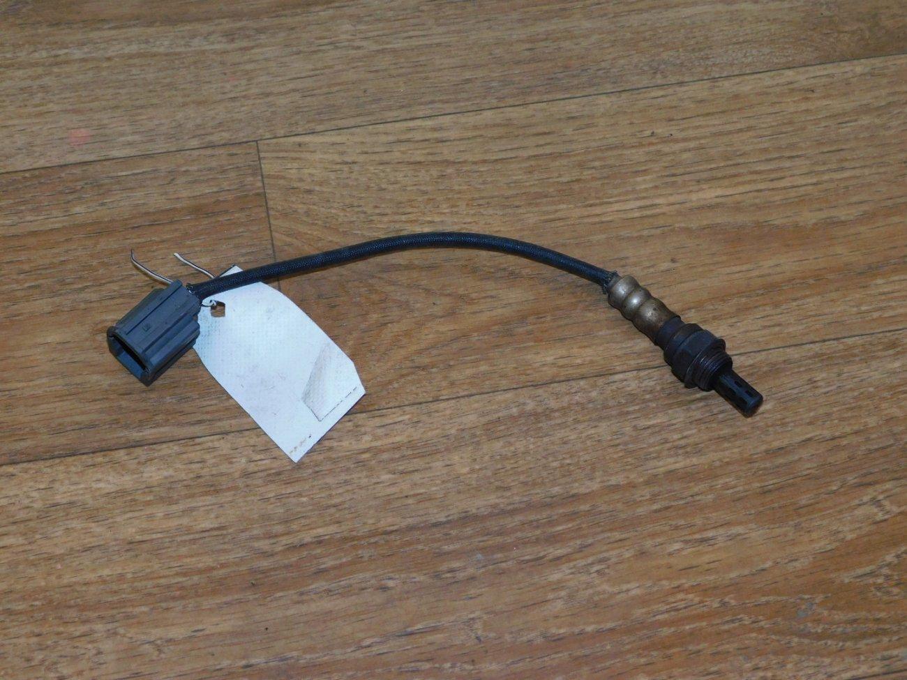Лямбда-зонд Mazda Axela BLEFP LFVDS (б/у)