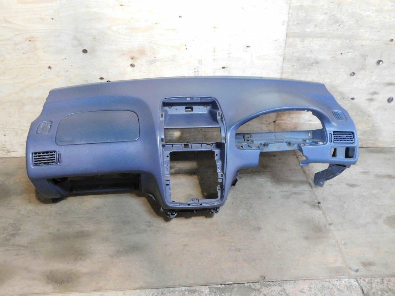 Торпедо Toyota Ipsum SXM10SXM15 3SFE (б/у)