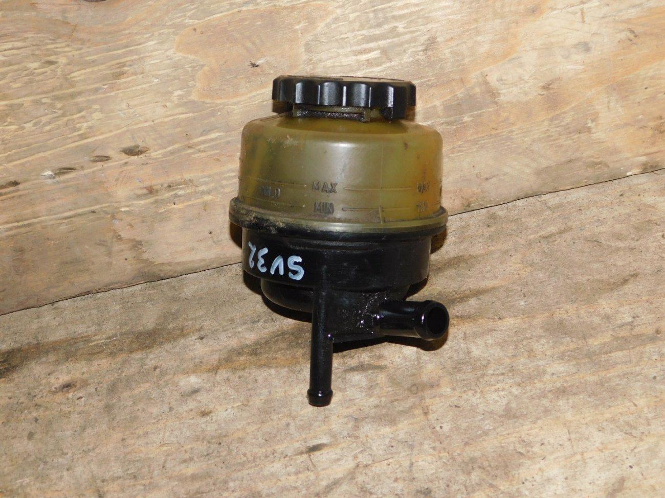 Бачок гидроусилителя Toyota Vista SV32 3SFE (б/у)