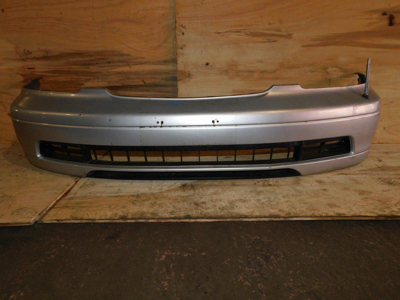 Бампер Honda Odyssey RA1 F22B передний (б/у)