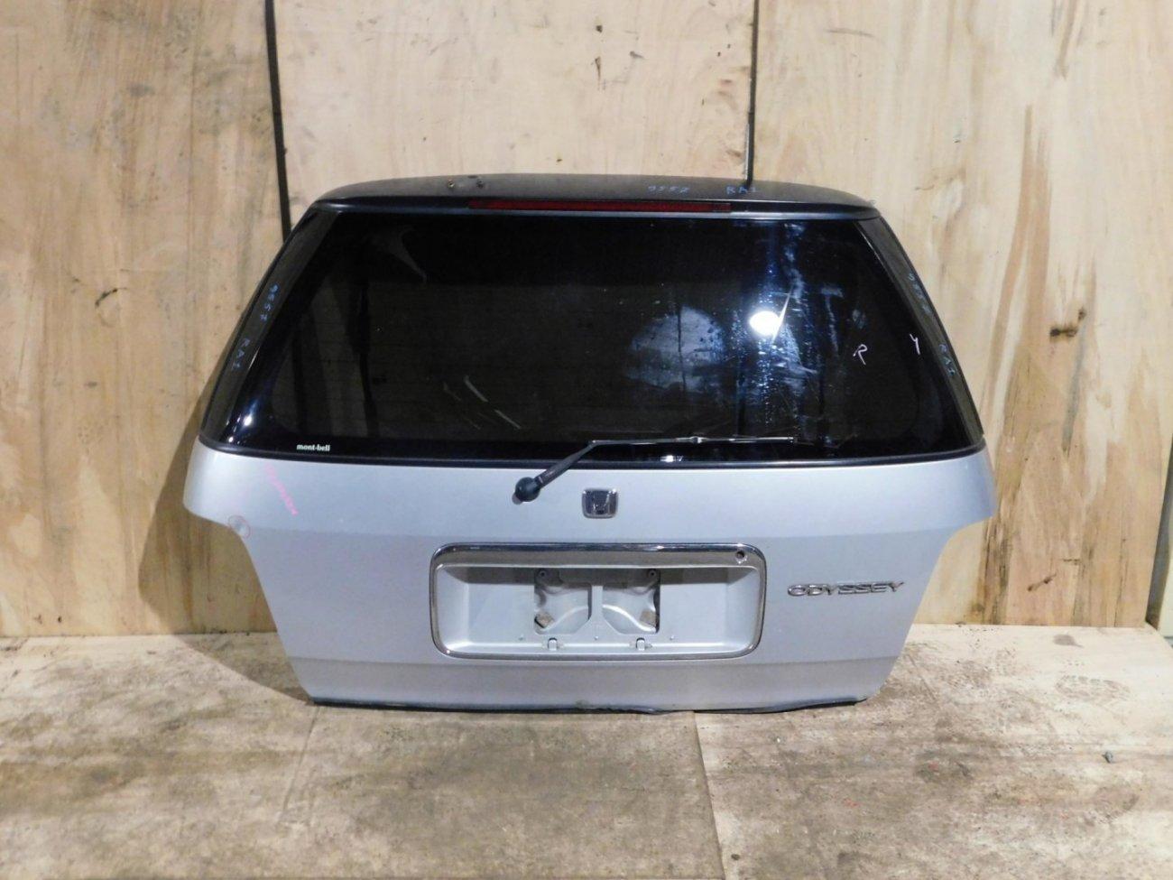 Дверь 5-я Honda Odyssey RA1 (б/у)