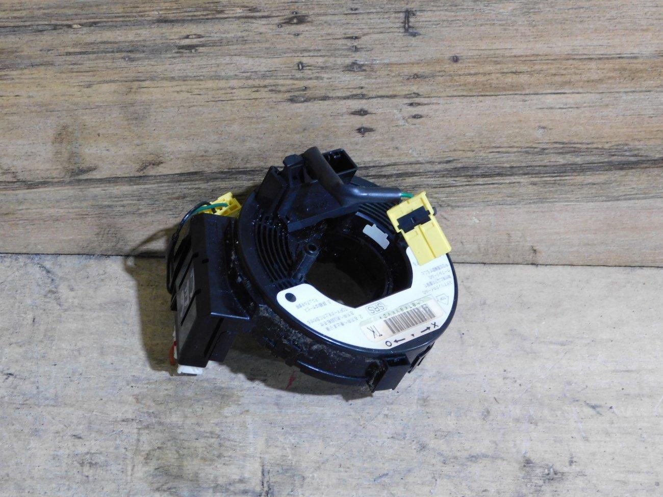 Шлейф-лента Honda Fit GE6 L13A (б/у)