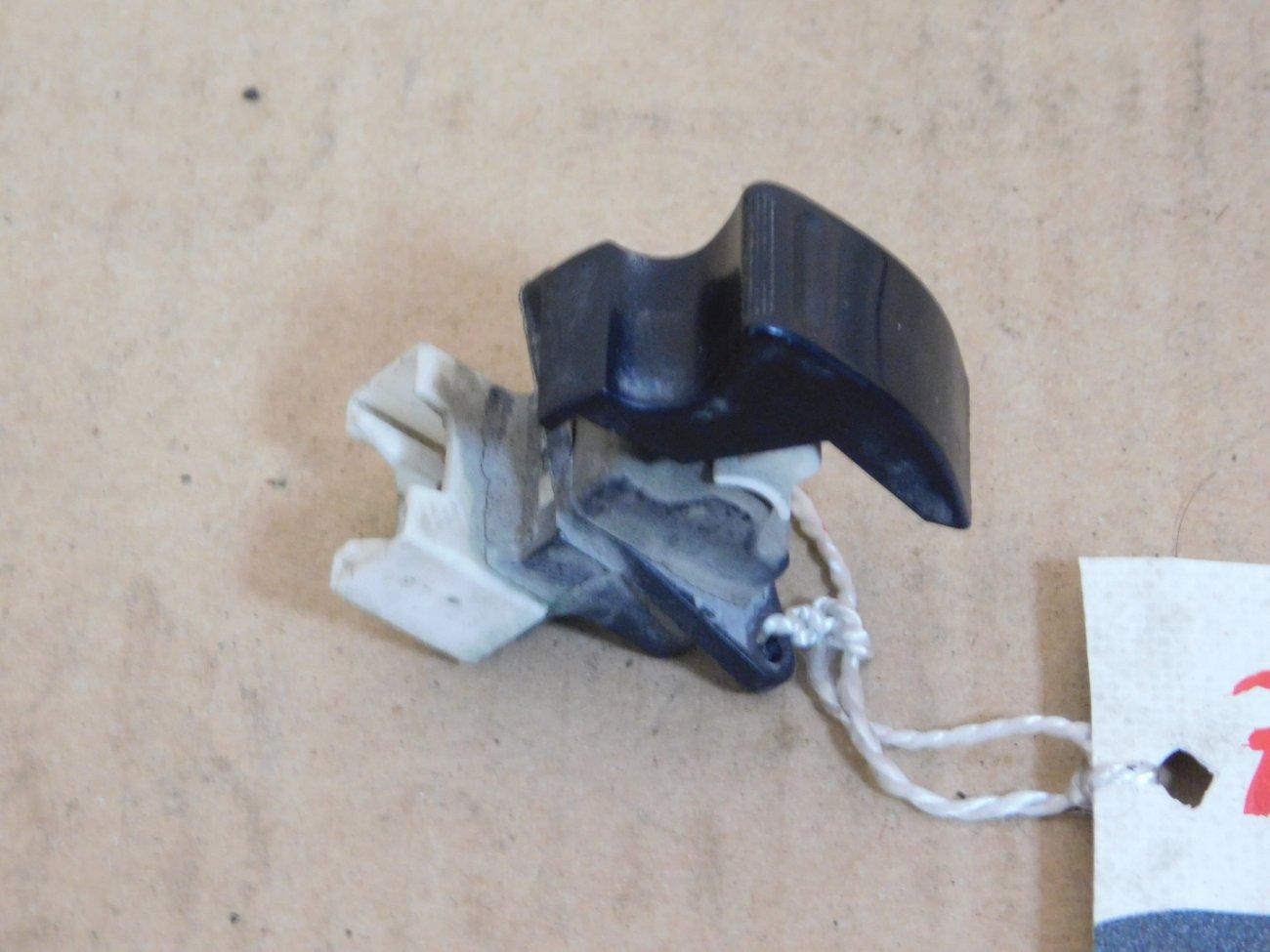 Блок упр. стеклоподьемниками Honda Odyssey RA3 задний левый (б/у)
