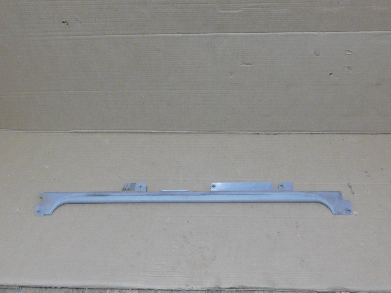 Пластик салона Mazda Bongo Friendee SGLR WLTE 1996 (б/у)