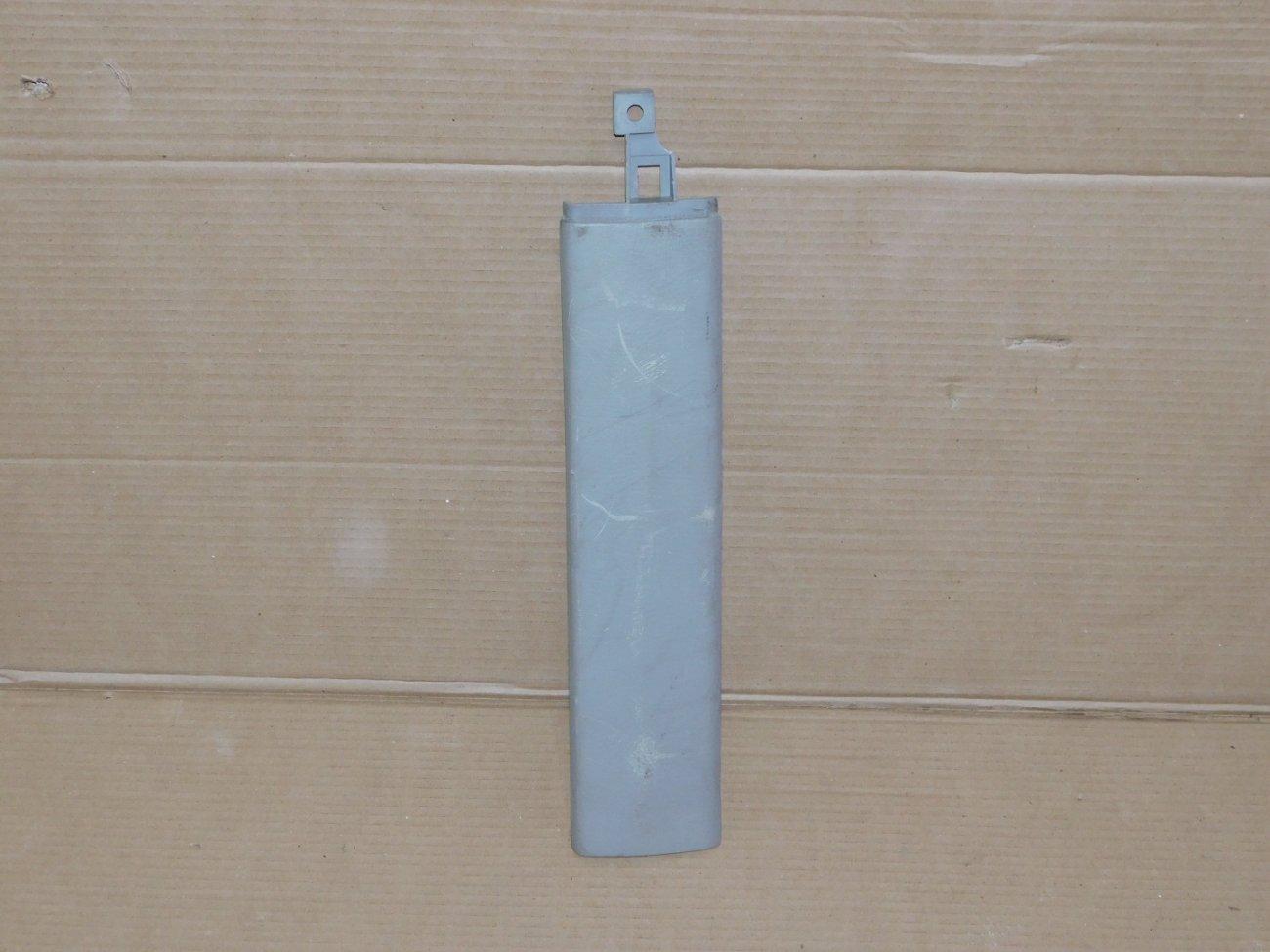 Пластик салона Mazda Bongo Friendee SGLR WLTE (б/у)