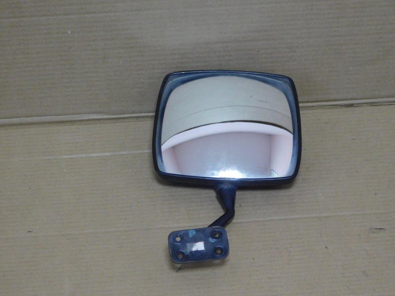 Зеркало с пятой двери Mazda Bongo Friendee SGLR WLTE 1996 (б/у)
