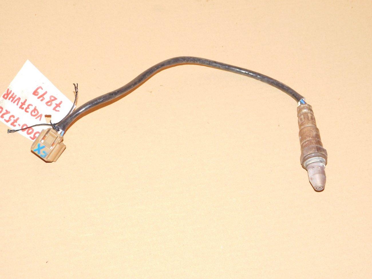 Лямбда-зонд Nissan Fuga KY51 VQ37VHR (б/у)