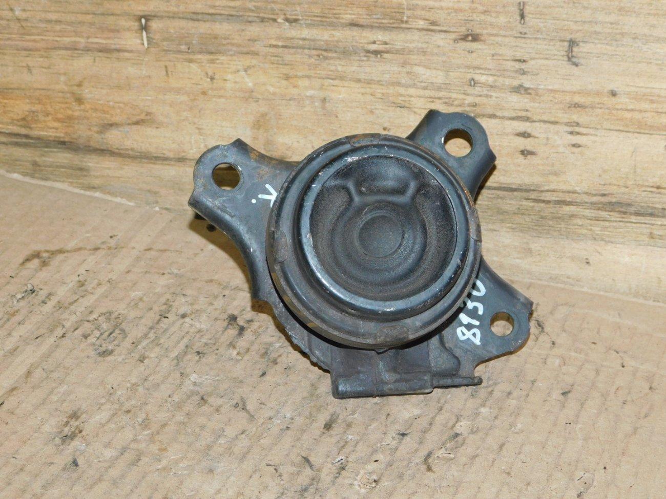 Подушка двигателя Honda Civic EU4 D15B правая (б/у)