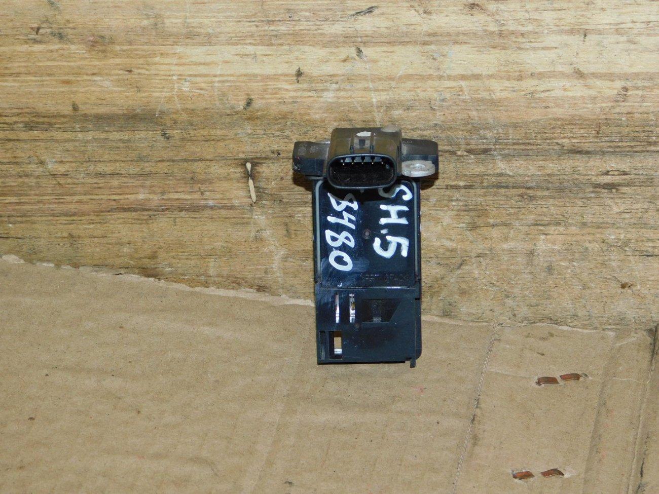 Датчик расхода воздуха Subaru Forester SH5 EJ204 (б/у)