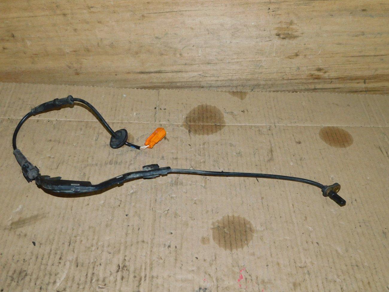 Датчик abs Honda Fit GD1 L13A задний левый (б/у)