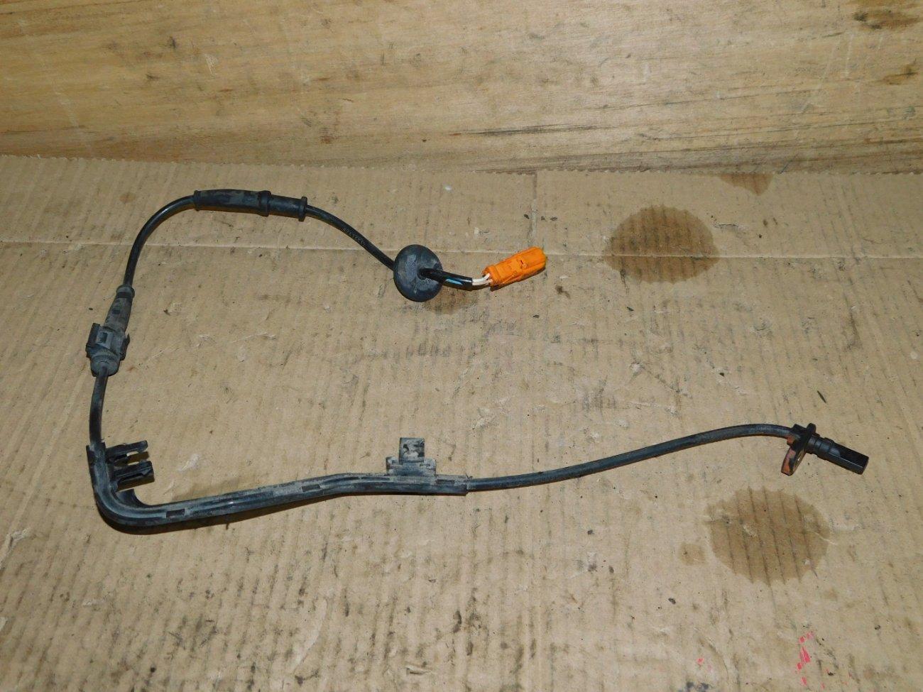 Датчик abs Honda Fit GD1 L13A задний правый (б/у)