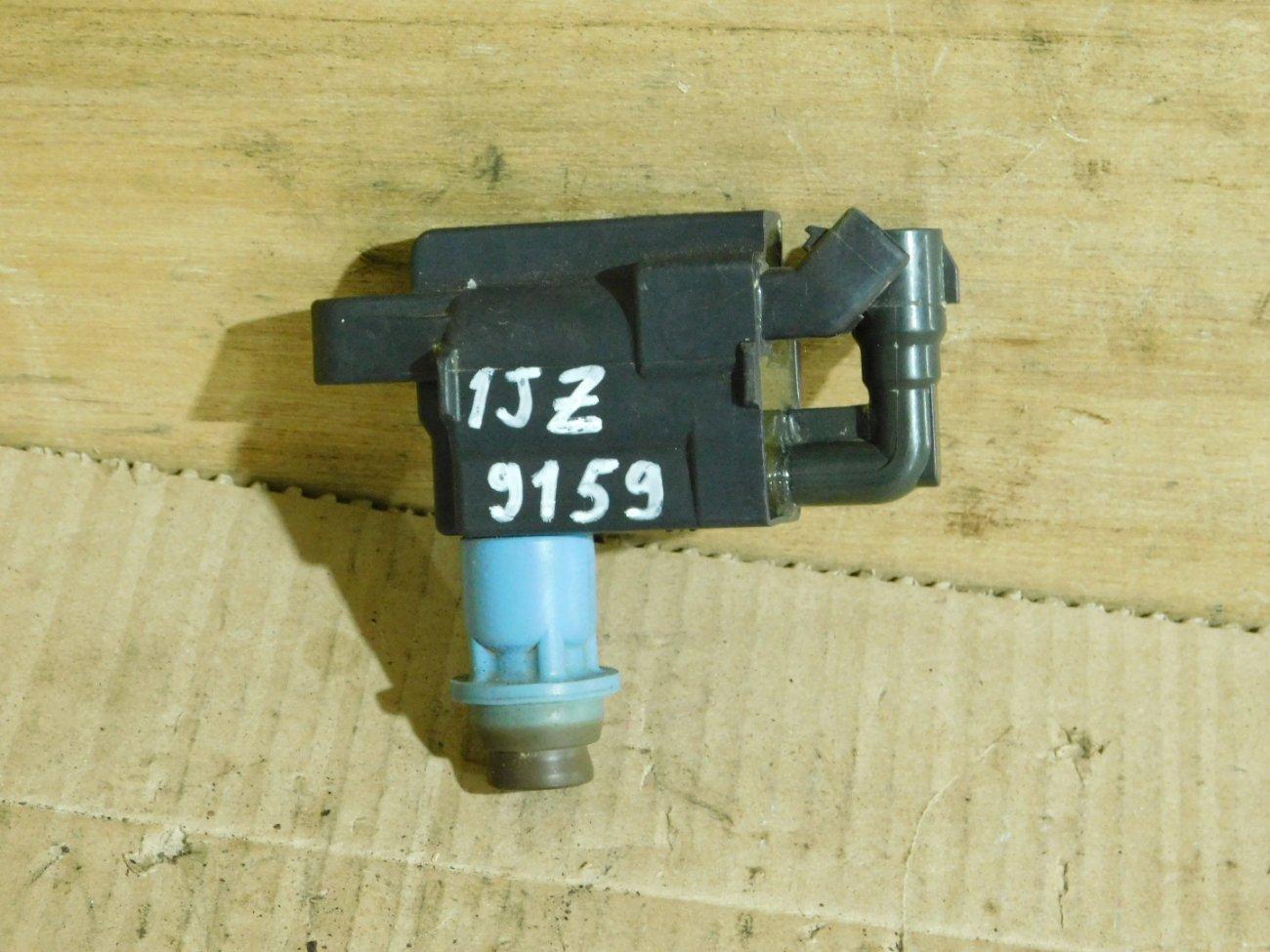 Катушка зажигания Toyota Mark Ii JZX100 1JZGTE (б/у)