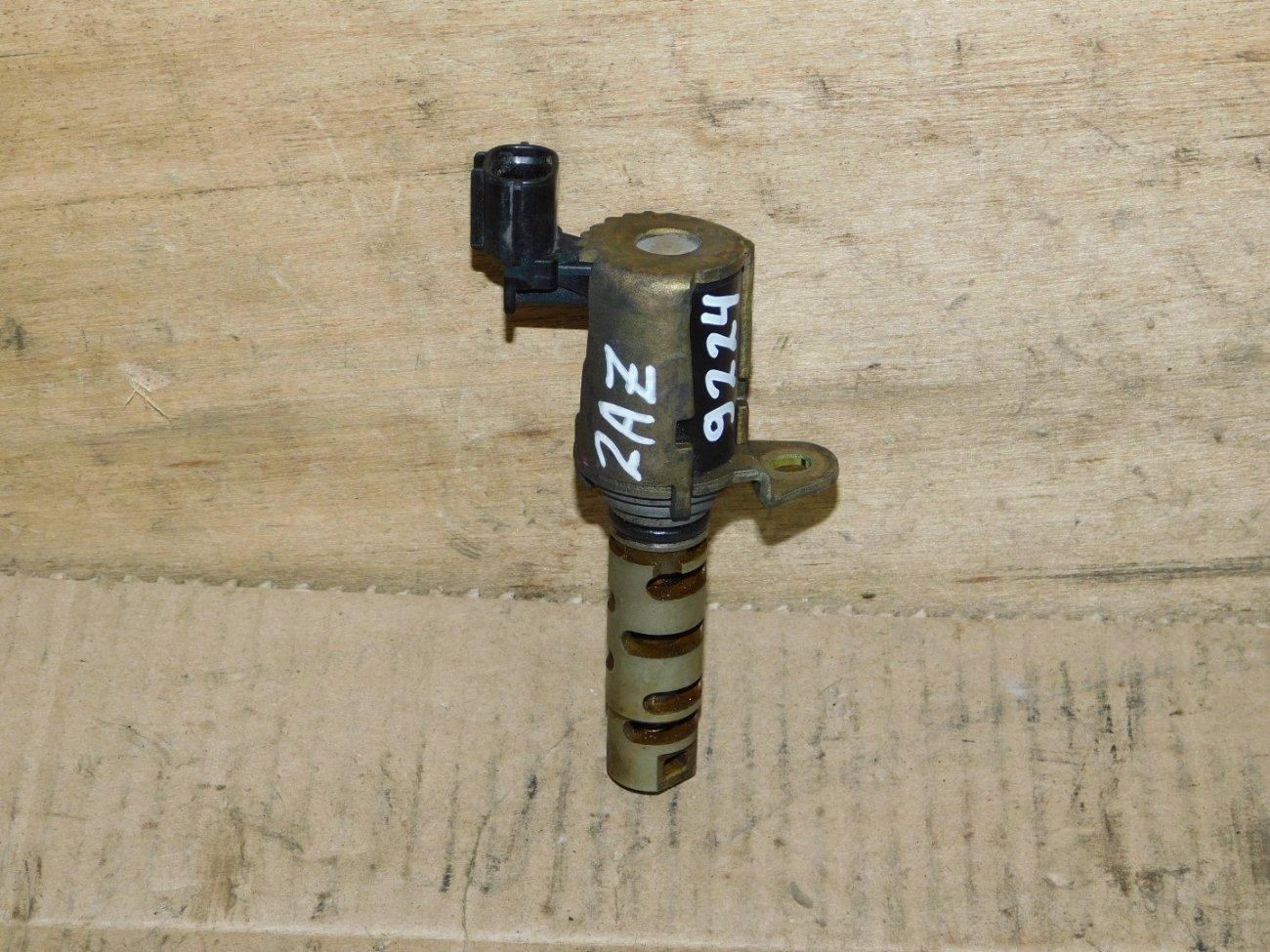 Датчик vvt-i Toyota Hs250H ANF10 1AZFSE (б/у)