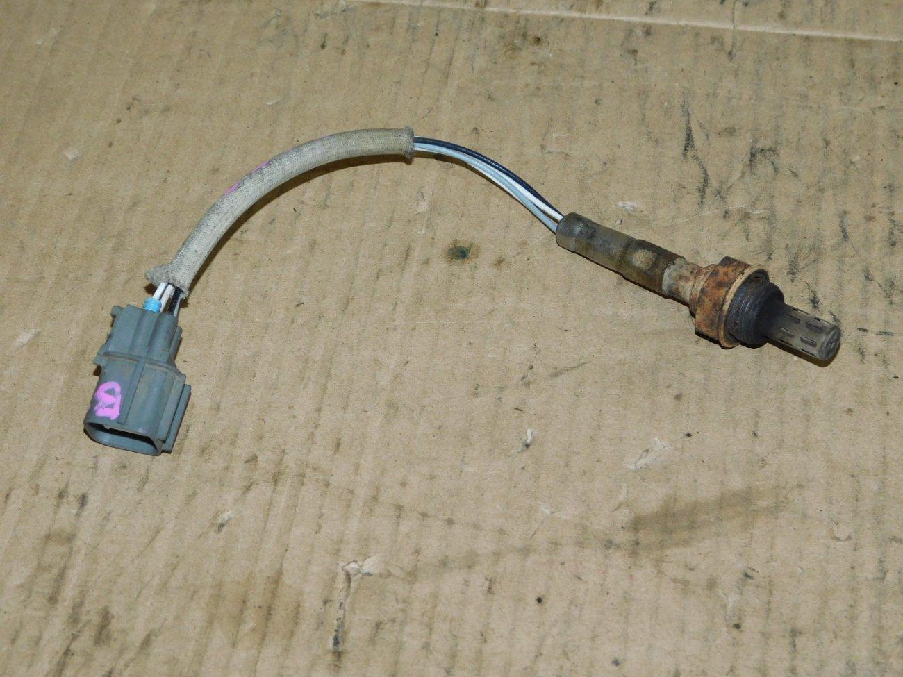 Лямбда-зонд Honda Cr-V RD1 B20B (б/у)