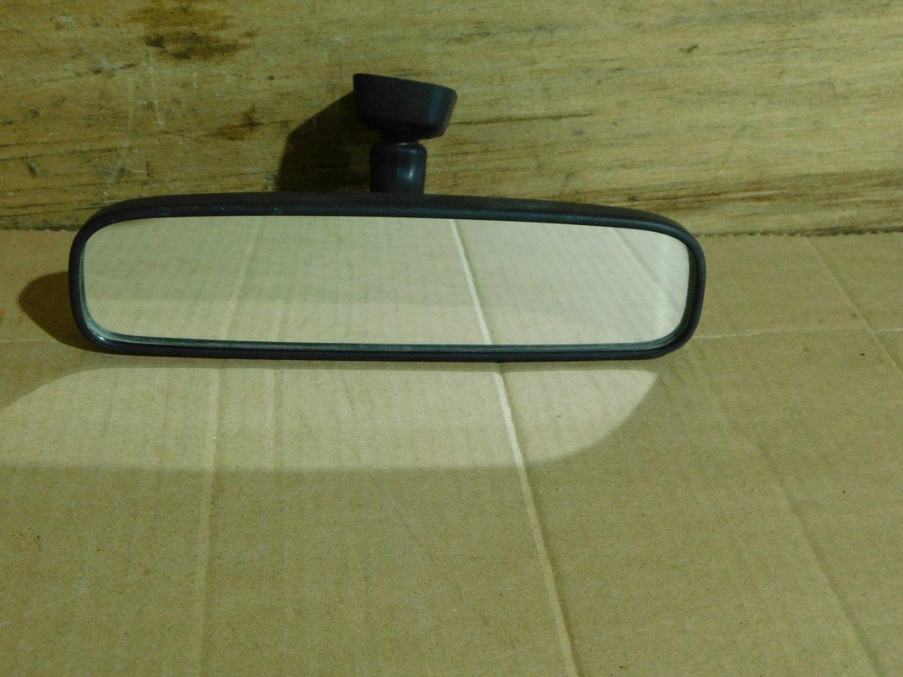 Зеркало салона Subaru Forester SJ5 (б/у)