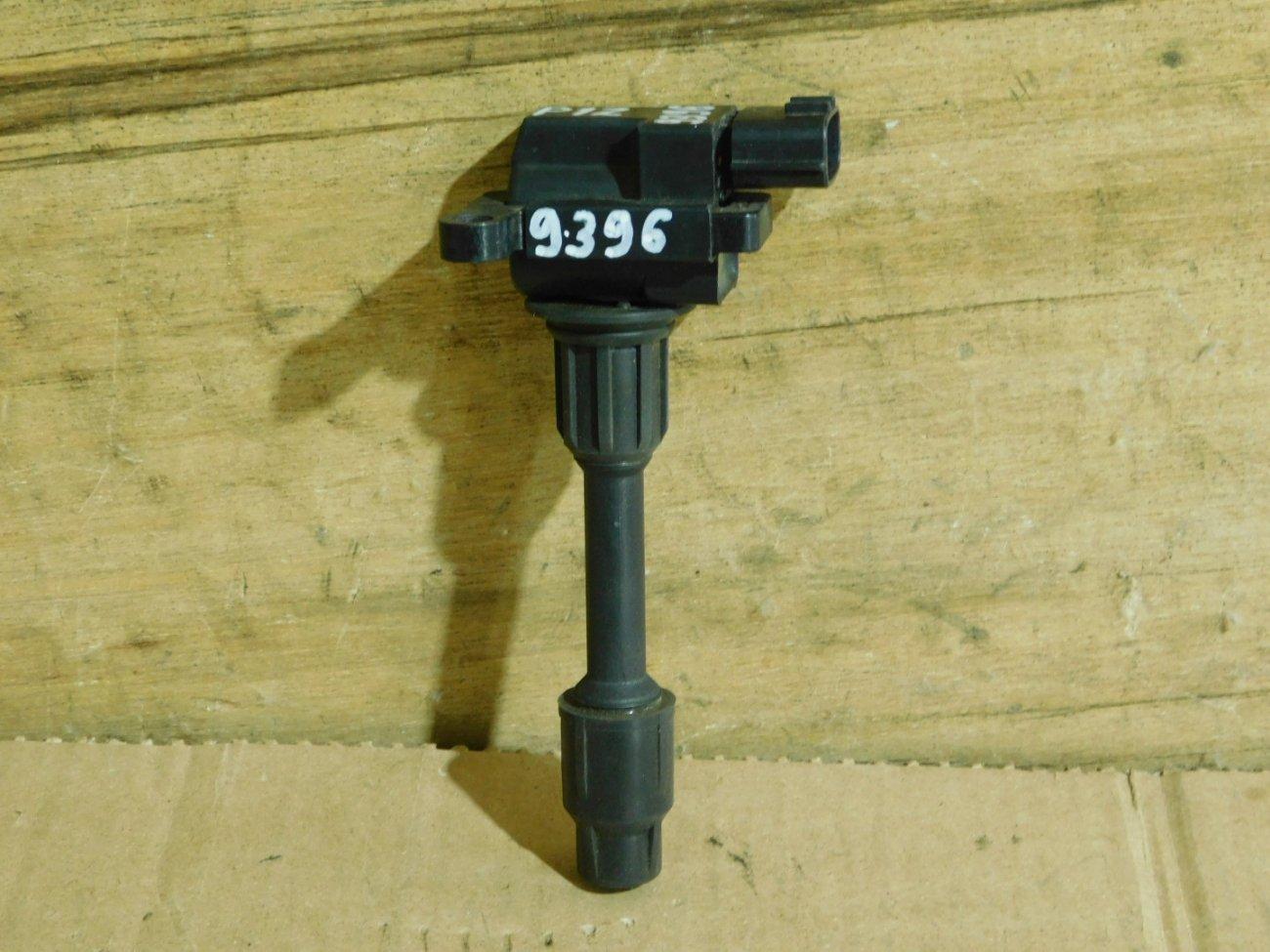 Катушка зажигания Nissan Primera P12 SR20DET (б/у)