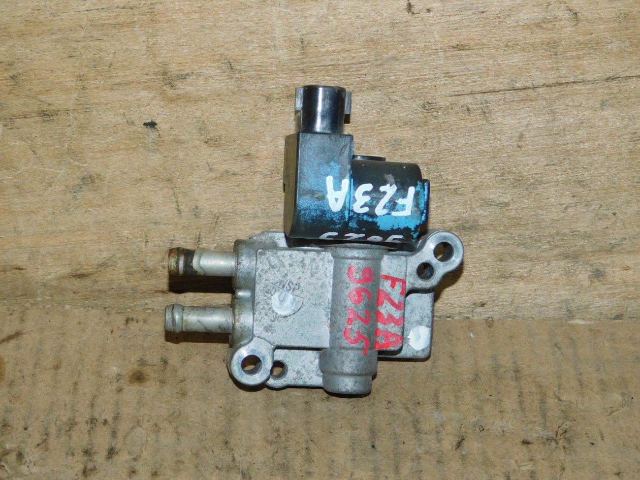 Клапан холостого хода Honda Odyssey RA3 F23A (б/у)