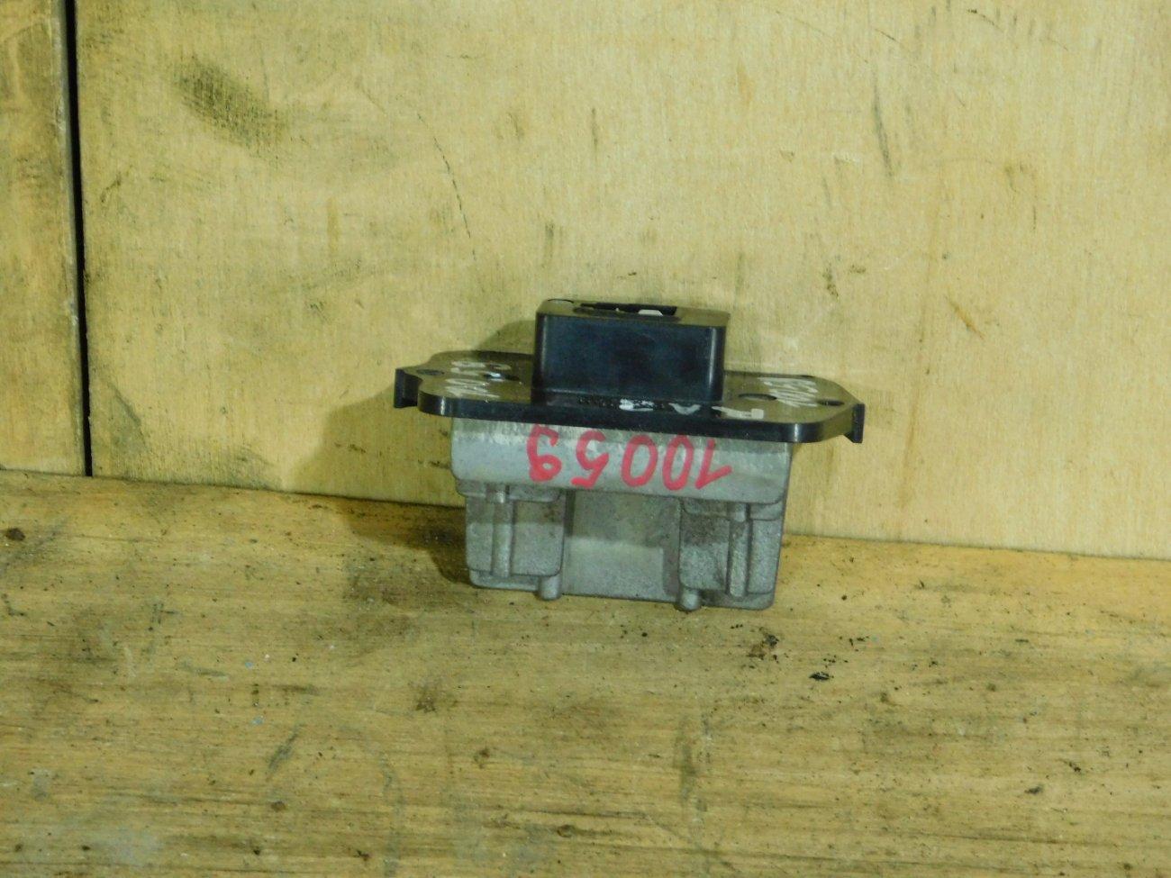 Реостат Honda Odyssey RA3 F23A (б/у)