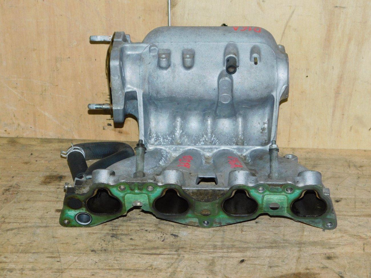 Коллектор впускной Honda Hr-V GH4 D16A (б/у)