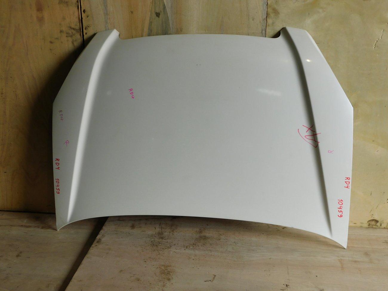 Капот Honda Cr-V RD4 (б/у)