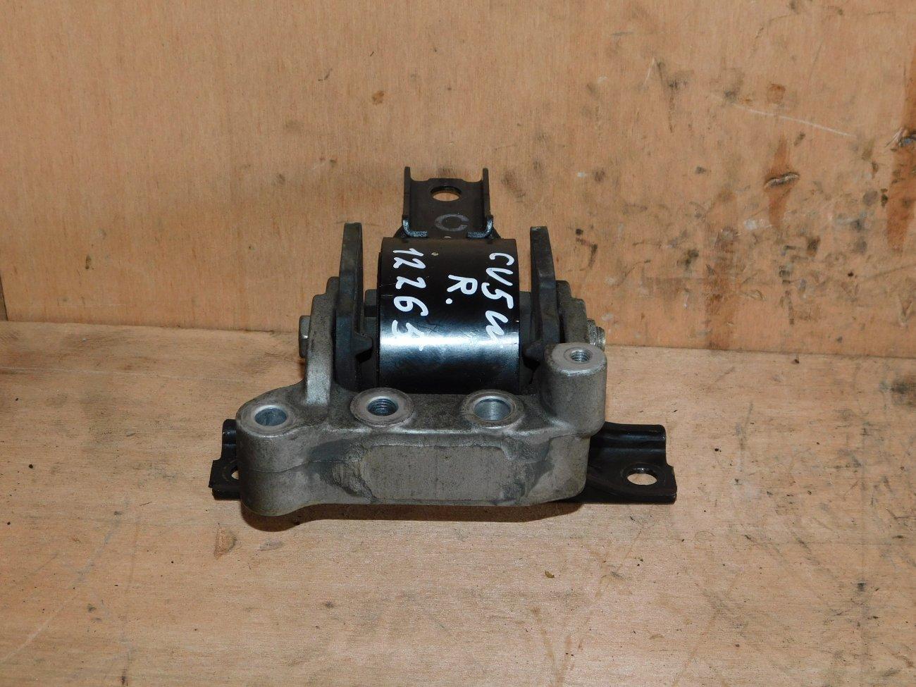 Подушка двигателя Mitsubishi Delica D5 CV5W 4B12 правая (б/у)