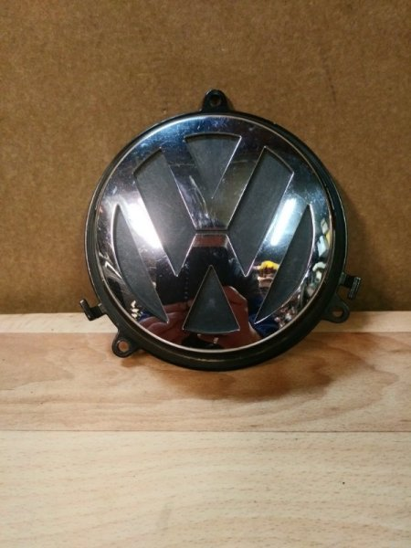Кнопки прочие Volkswagen Passat 3C2 BWA 2008 (б/у)