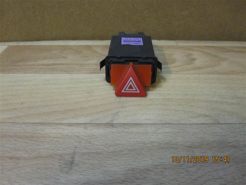 Кнопки прочие Audi Allroad C5 BEL 2003 (б/у)