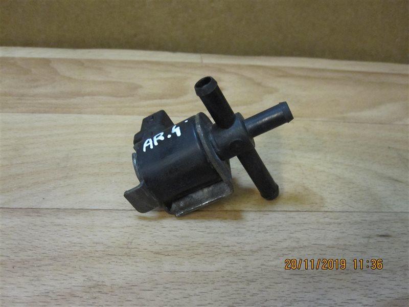 Электромагнитный клапан Audi Allroad 4B ARE 2001 (б/у)