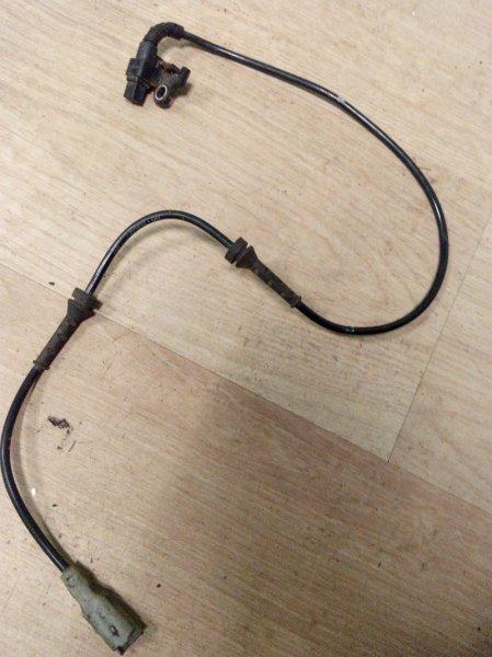 Датчик abs Peugeot 308 1.6 EP6 2008 задний (б/у)