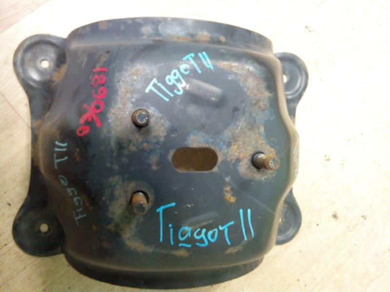 Крепление запаски Chery Tiggo T11 1.8 2005 (б/у)