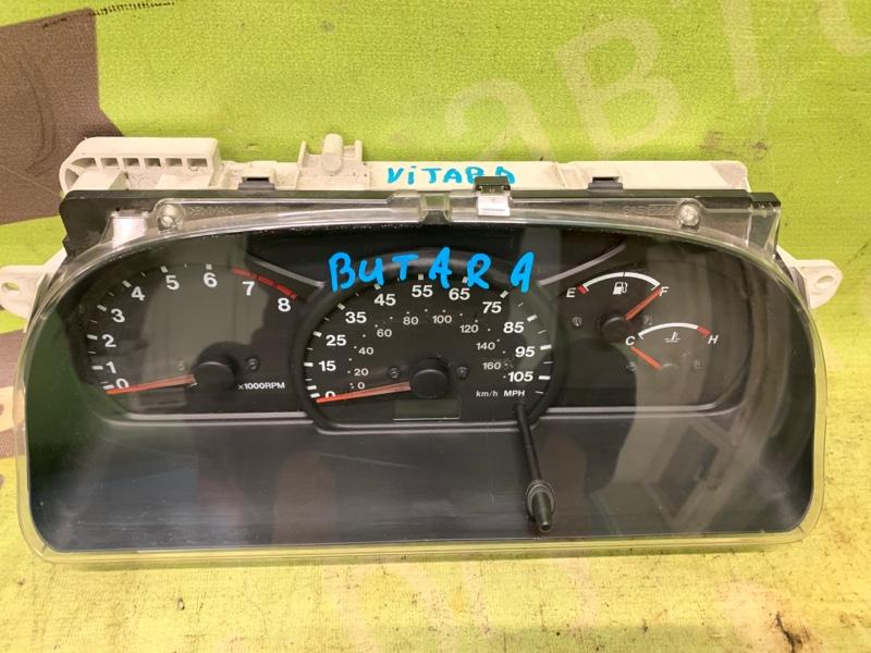Панель приборов Suzuki Grand Vitara 1 2.5 1999 (б/у)