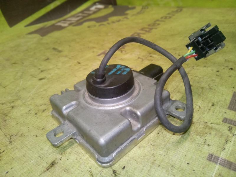 Блок розжига Honda Cr-V 2.4 K24Z3 2008г.в. (б/у)