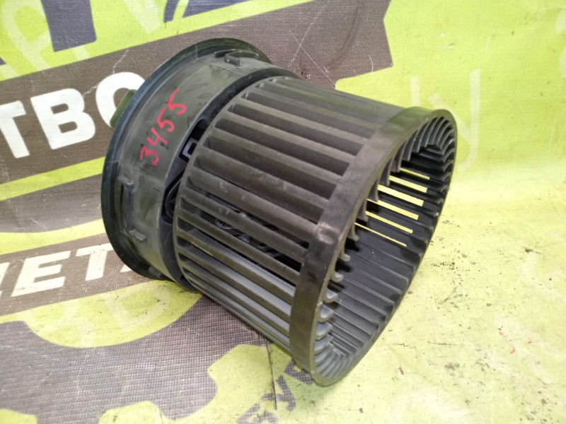 Моторчик отопителя Peugeot 308 1.6 EP6 2008 (б/у)