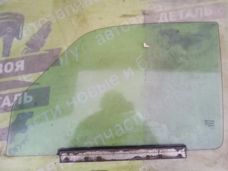 Стекло Волга 31105 2.4 CHRYSLER 2008г.в. переднее левое (б/у)