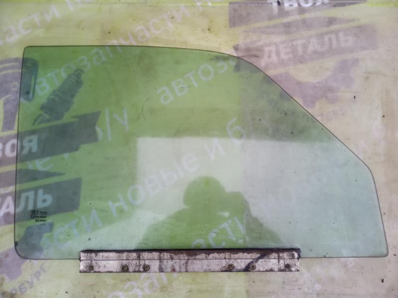 Стекло Волга 31105 2.4 CHRYSLER 2008г.в. переднее правое (б/у)