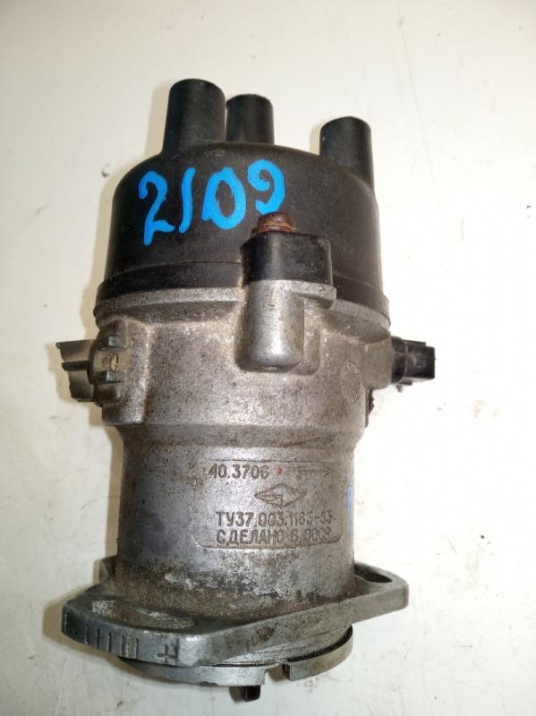Трамблер Ваз 2109 (б/у)