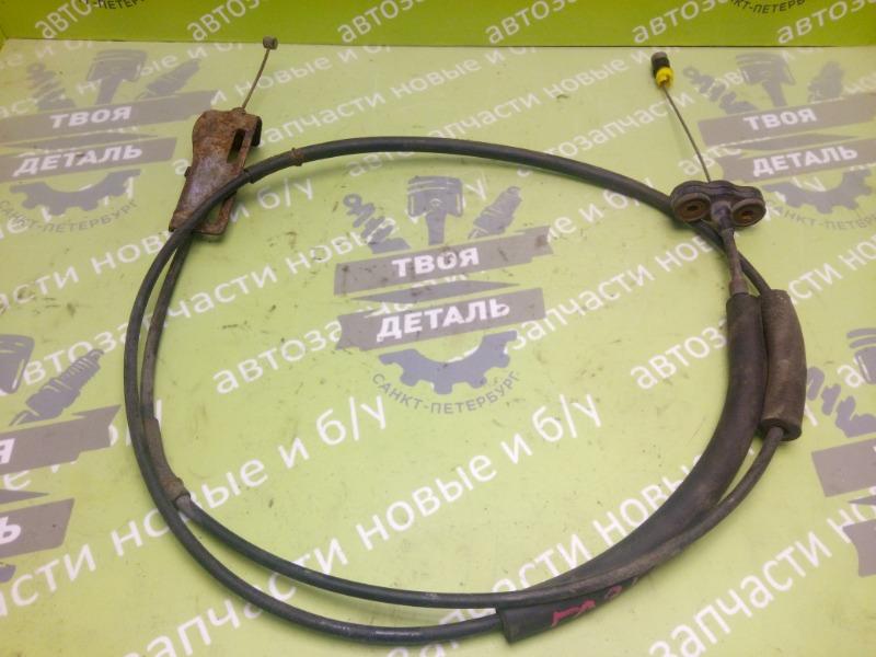 Трос газа Mitsubishi Galant 8 Usa АМЕРИКА 4G64 2.4 2000 (б/у)