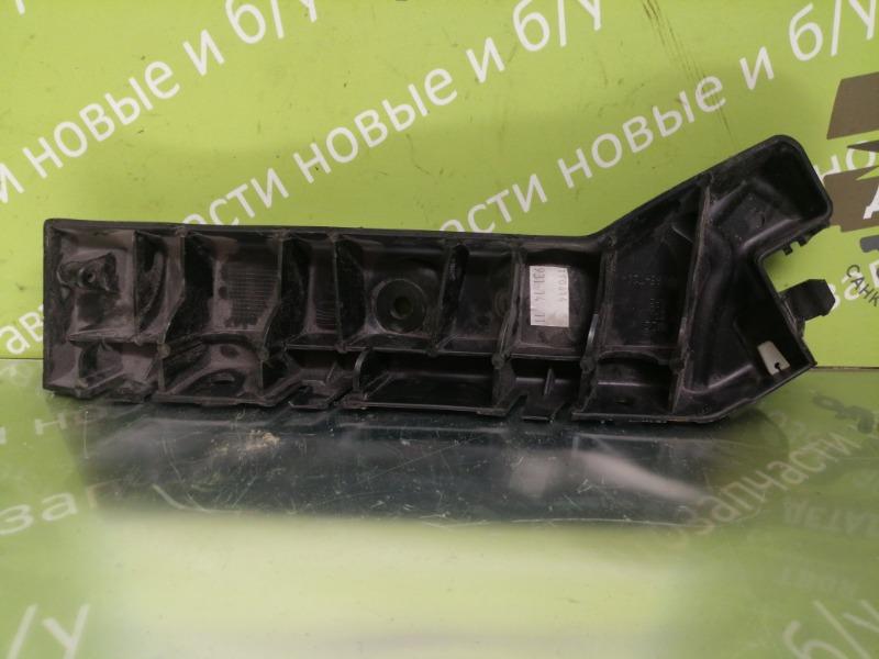 Кронштейн бампера Seat Leon 2103 задний правый (б/у)