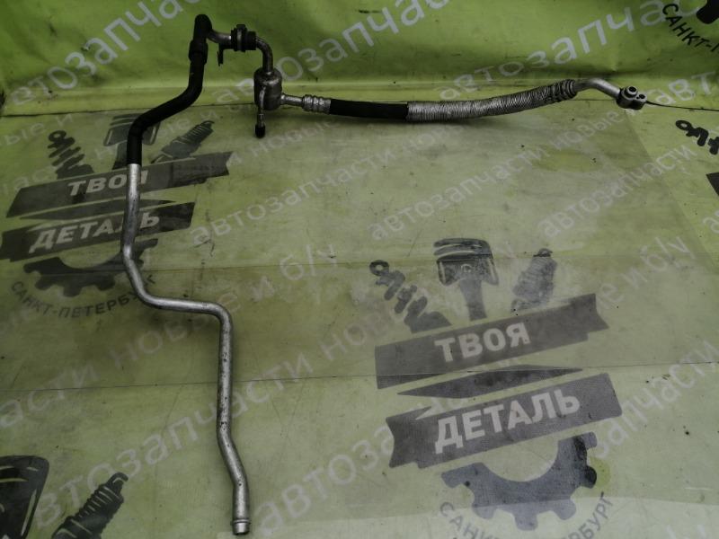 Трубка кондиционера Volkswagen Bora 1.6 AZD 2000 (б/у)