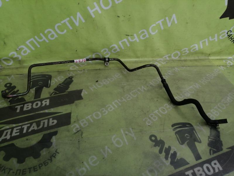 Трубка гур Volkswagen Bora 1.6 AZD 2000 (б/у)