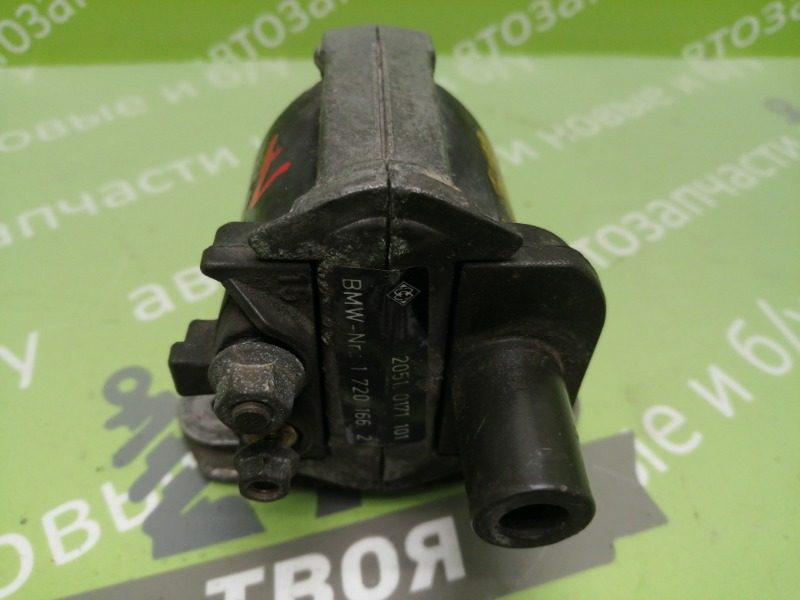Катушка зажигания Bmw 5 Series 520 E34 M20B20 1988 (б/у)