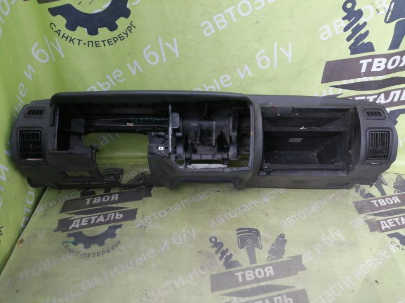 Торпедо Volvo 440/460 1994 (б/у)