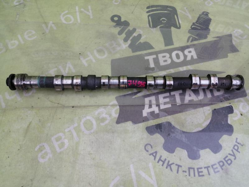 Распредвал выпускной Волга 31105 2.4 CHRYSLER 2008г.в. (б/у)