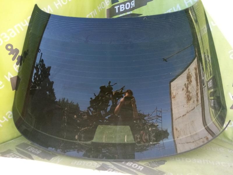 Заднее стекло Eagle Vision 1992 (б/у)