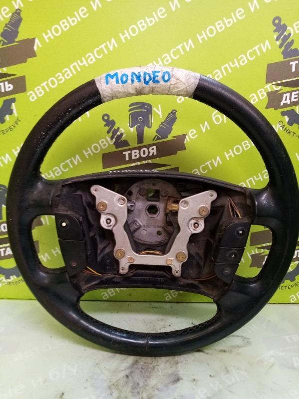 Руль Ford Mondeo 1 (б/у)